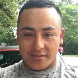 Dedromoral25 from Gastonia | Man | 41 years old | Leo