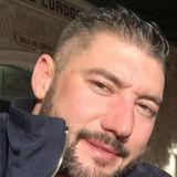 Tomas from Zaragoza | Man | 37 years old | Sagittarius