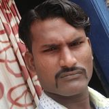 Ramana from Salaya | Man | 29 years old | Pisces
