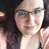 Courtney from Toledo | Woman | 24 years old | Gemini