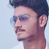 Anuj from Raigarh   Man   20 years old   Virgo