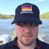 Harburger from Winsen | Man | 45 years old | Taurus