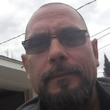 Darrell from Taylor   Man   48 years old   Libra
