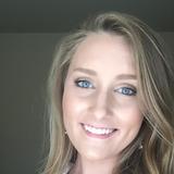 Abby from Murfreesboro | Woman | 24 years old | Virgo