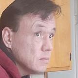 Eaglkeekp from Milwaukee | Man | 46 years old | Pisces