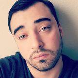 Steven from Airway Heights | Man | 27 years old | Scorpio