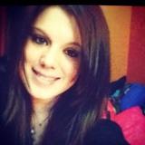 Kayy from Brookville   Woman   28 years old   Scorpio