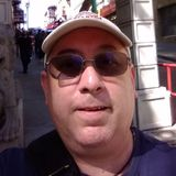 Angelito from San Rafael | Man | 52 years old | Aquarius