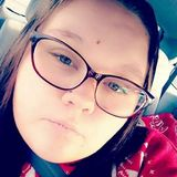 Babygirl from Pueblo   Woman   21 years old   Leo