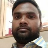 Omverma from Dhanbad | Man | 32 years old | Leo