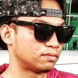 Fiq from Tanjung Malim | Man | 26 years old | Aries