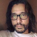 Spike from Dallas | Man | 52 years old | Sagittarius