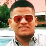 Jansiul from Mayaguez | Man | 21 years old | Cancer