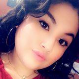 Eli from Gaithersburg | Woman | 23 years old | Gemini