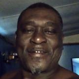 James from Raymond   Man   51 years old   Aquarius