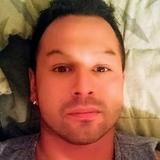 Martinbernier from Hearst | Man | 35 years old | Gemini
