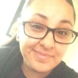 Givalla from Oxnard | Woman | 30 years old | Cancer