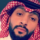 Saud from Ar Rass | Man | 25 years old | Scorpio