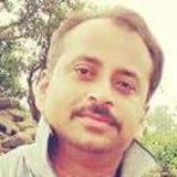 Jitu from Banda | Man | 32 years old | Leo