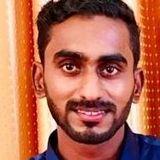 Sahid from Payyannur | Man | 26 years old | Libra