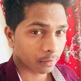 Suraj from Pithampur | Man | 22 years old | Virgo