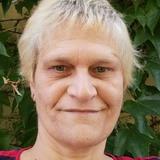 Aiserheidik from Heilbronn | Woman | 55 years old | Cancer
