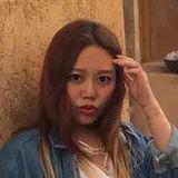 Xinyu from Berlin | Woman | 24 years old | Capricorn