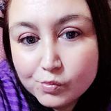 Blueeyes from Fullerton | Woman | 38 years old | Libra