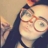 Missxlouise from Cannock   Woman   27 years old   Taurus