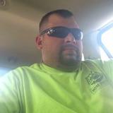 Jayjay from Jerseyville | Man | 37 years old | Libra