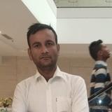 Vivek from Morena | Man | 26 years old | Aquarius
