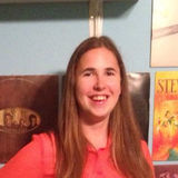Jessie from Saint John | Woman | 26 years old | Aries
