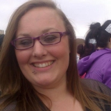Nicocopops from Kirkcaldy   Woman   29 years old   Aries