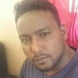 Khan from Bengaluru   Man   32 years old   Sagittarius