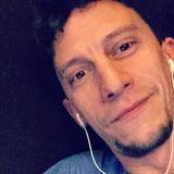 Serge from Zarautz | Man | 41 years old | Cancer