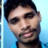Akhil from Mumbai | Man | 27 years old | Virgo
