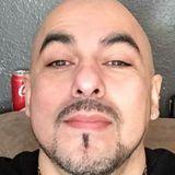 Louie from Vacaville | Man | 45 years old | Sagittarius