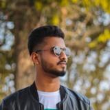 Mahfooz from Chintamani | Man | 23 years old | Virgo