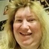 Cuddles from Stonehaven | Woman | 47 years old | Aries