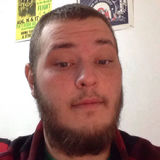 Mike from Munising | Man | 30 years old | Capricorn