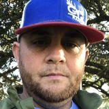 Chad from Rayne | Man | 47 years old | Scorpio