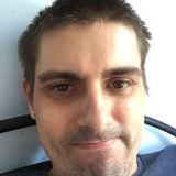 Daniel from Henfield | Man | 38 years old | Gemini