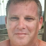 Firsttimmer from Waverton | Man | 43 years old | Aquarius