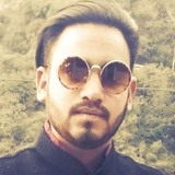 Abhi from Mussoorie | Man | 26 years old | Libra
