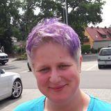 Ramona from Nuremberg   Woman   29 years old   Capricorn