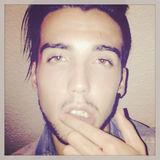 Paulmesle from Albertville | Man | 23 years old | Sagittarius