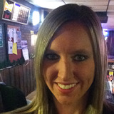 Griffyn from Beardstown | Woman | 30 years old | Libra