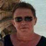 Mark4A8 from Dewsbury | Man | 53 years old | Aquarius