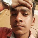 Arun from Kamalganj | Man | 21 years old | Aquarius
