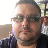 Ilfreddo from Saint-Raphael   Man   44 years old   Cancer